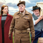 whisky_galore_2017
