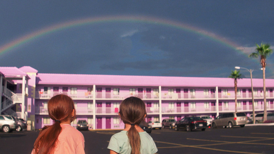 THE FLORIDA PROJECT (15)