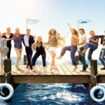 mamma-mia-here-we-go-again-film-1300x731